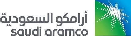 اكتتاب شركة الزيت العربية السعودية (أرامكو السعودية)