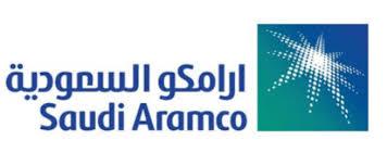 أكتتاب شركة أرامكو السعودية
