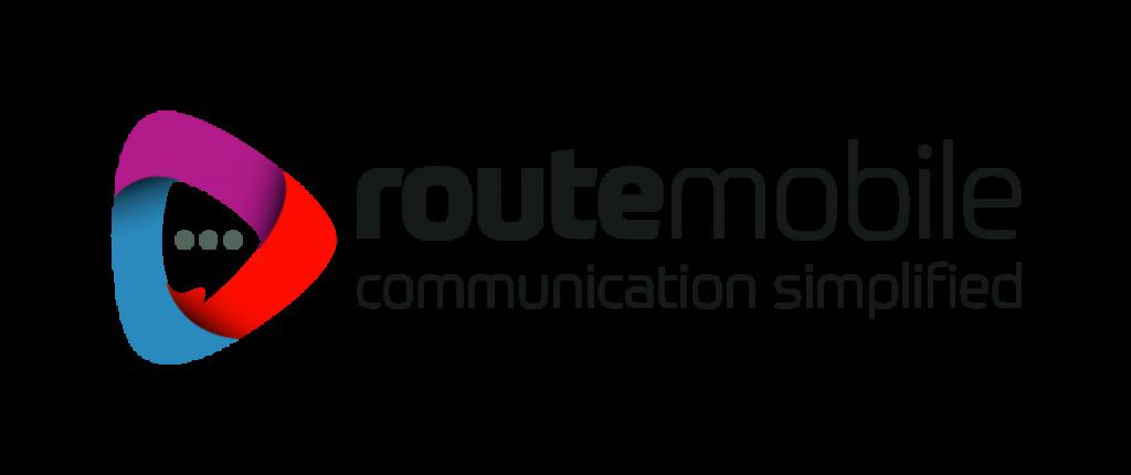 اكتتاب اسهم Route Mobile Ltd