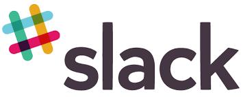 أسهم شركة Slack