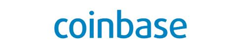 اكتتاب Coinbase