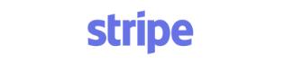 شركة Stripe
