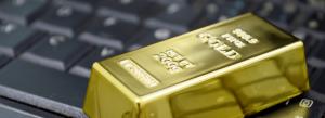 تعلم تجارة الذهب للمبتدئين