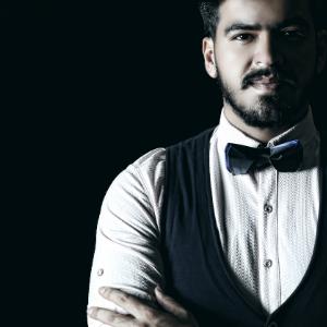 احمد الهاشمي