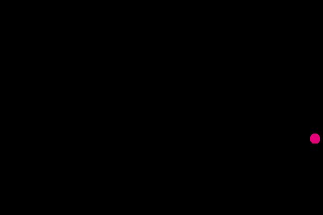 شعار عملة بولكا دوت