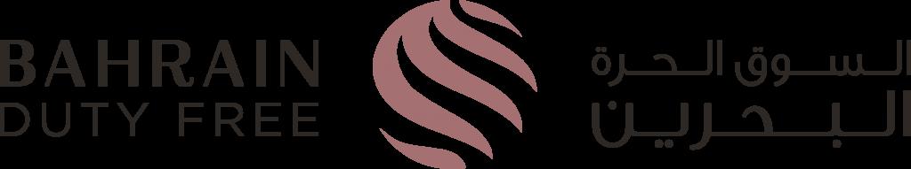 شعار السوق الحرة
