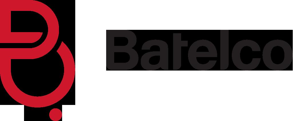 شعار شركة بتلكو للاتصالات