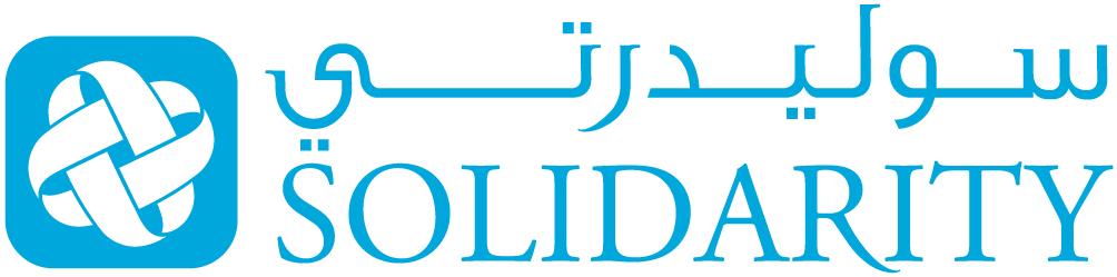 شعار شركة سوليدرتي