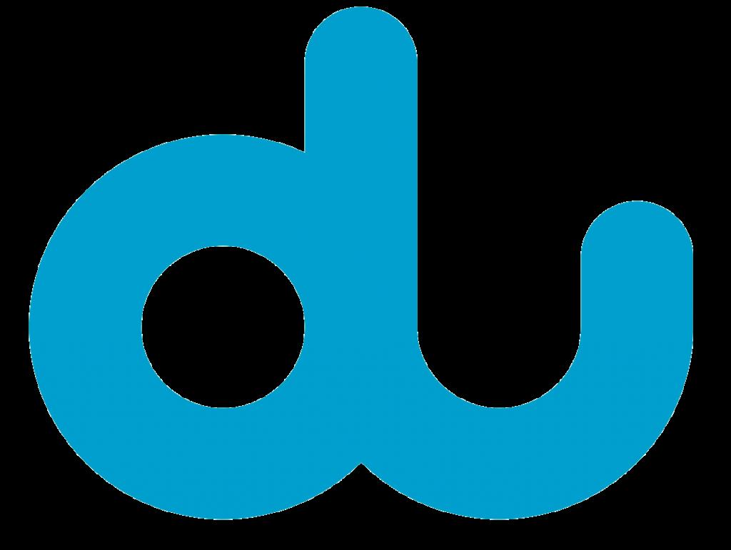 ِشعار شركة دو
