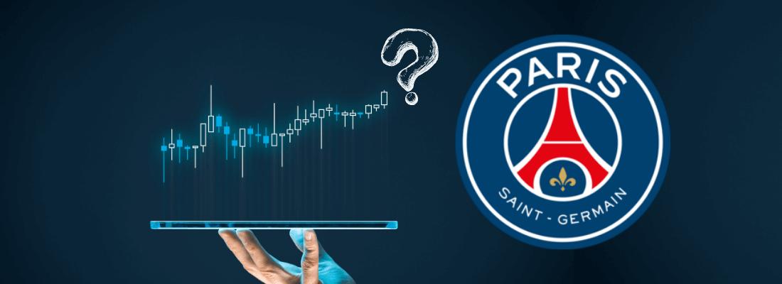 توقعات عملة باريس سان جيرمان الرقمية (PSG)
