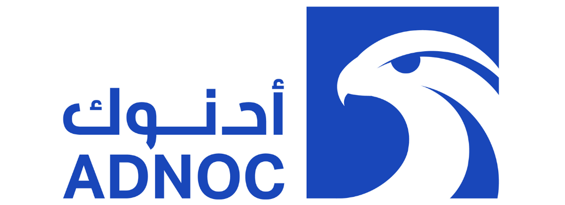 Hoe to buy adnoc shares (1)